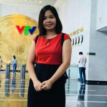 BTV Phạm Hồng