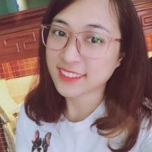 Chị Dương, Nam Định