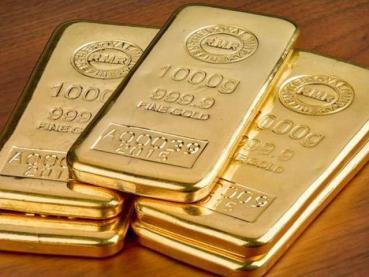 Giá vàng hôm nay 25/6, Áp đỉnh 6 năm, quanh mốc 39 triệu/lượng