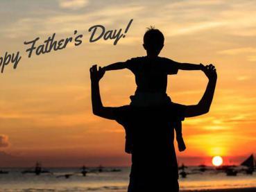 Nguồn gốc và ý nghĩa ngày của Cha
