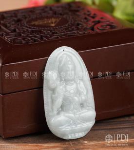 Mặt Phật Đại Thế Chí Bồ Tát Size Lớn